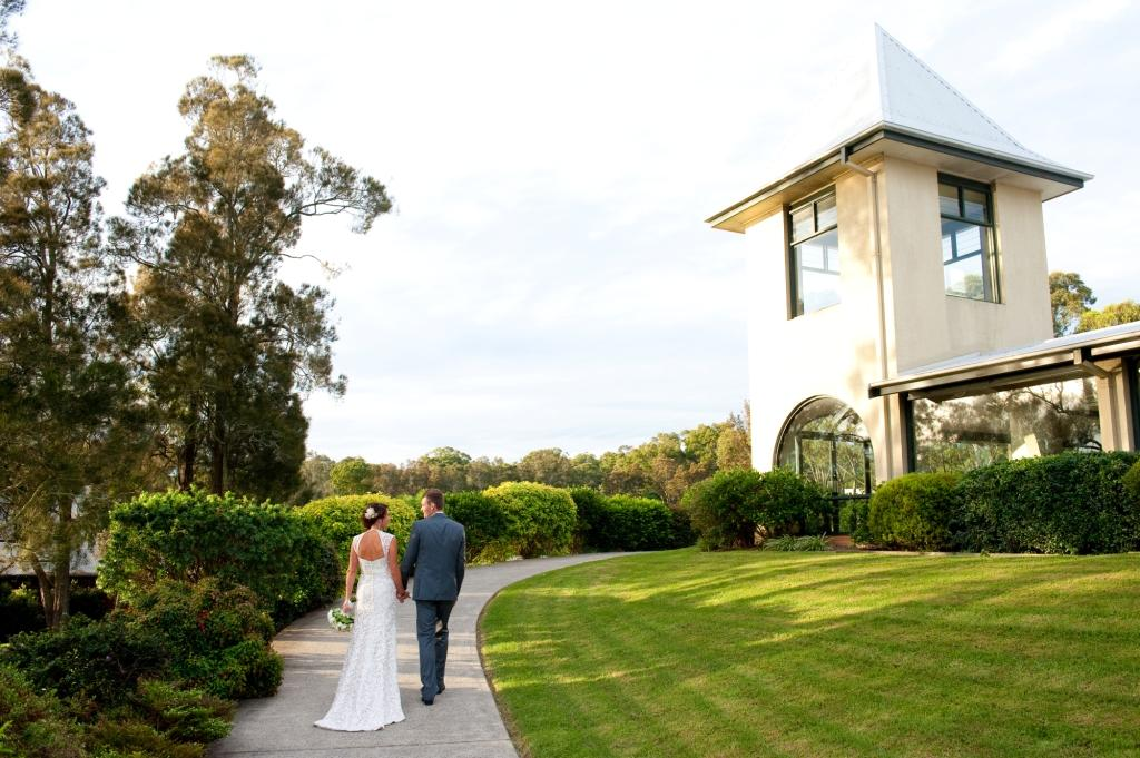 Raffertys Weddings