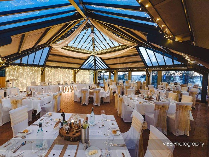 Raffertys Wedding Venues