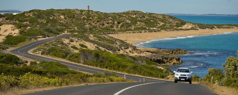 Sydney to Brisbane Road Trip – Where to Stop: Part 2